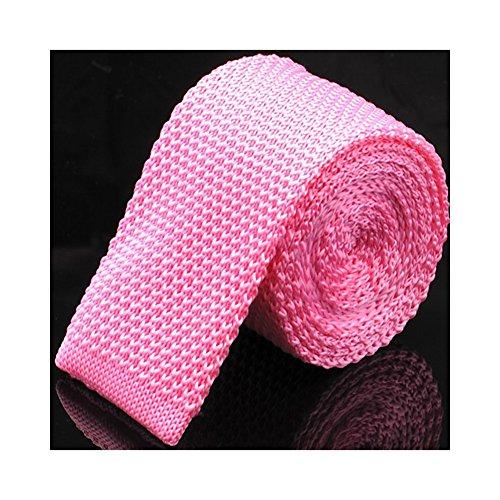 TNS multicolor rosa