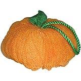 Vega Orange Sponge