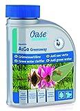 Oase AquaActiv AlGo Greenaway, 500 ml