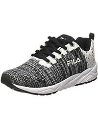 Fila Men's Skip Sneakers