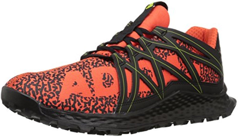 m. adidas / mme adidas m. les chaussures de course réputation première belle vigueur rebondir plus tard et divers ff06b4