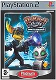 Ratchet & Clank 2: Locked & Loaded [UK Import]