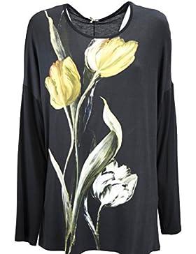 Lady Law - Camisas - a túnica - Manga larga - para mujer