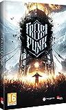 FrostPunk (PC DVD) [Edizione: Regno Unito]
