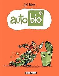 Auto Bio (Tome 1)