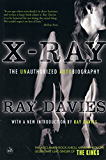 X-Ray: The Unauthorized Autobiography