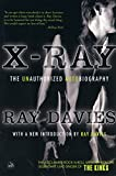 X-Ray: The Unauthorized Autobiography (English Edition)