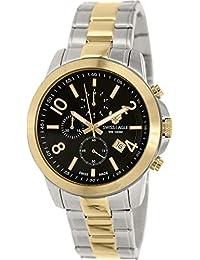 Swiss Eagle Reloj de cuarzo Man Weisshorn  44 mm