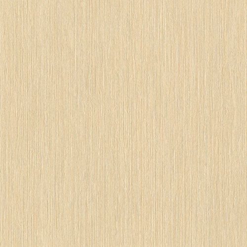 RASCH 781472 NATURAL INSTINCT AFRIKA - PAPEL PINTADO DE FIELTRO  COLOR AMARILLO
