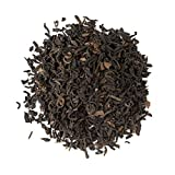 Aromas de Té - Té Rojo Pu Erh con Trozos de Canela Antioxidante con Efecto...