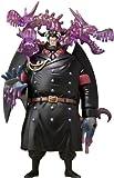 """Bandai Tamashii Nations Magellan """"One Piece"""" - FiguartsZERO Bandai Tamashii Nations (japan import)"""