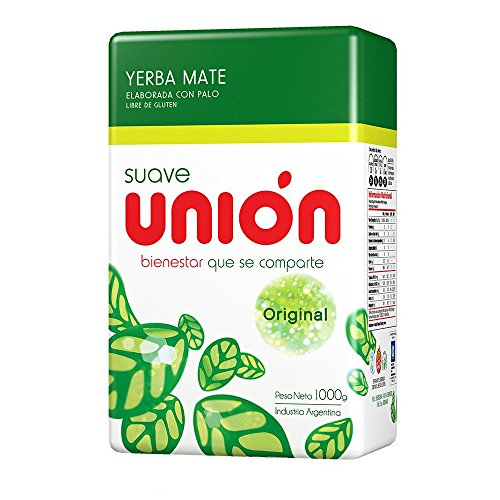 yerba-mate-union-1kg-suave