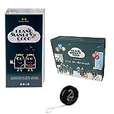 Pack jeu Blanc manger coco + Extension 'Pot de départ' + 1 Yoyo Blumie