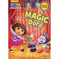 Magic Dora