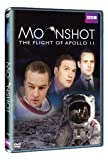 Moonshot - The Flight of Apollo 11