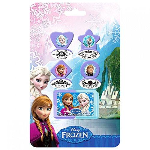 maximini-frozen-la-reine-des-neiges-set-de-4-tampons-encreur-loisir-creatif-idee-cadeau
