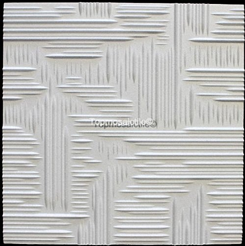 polystyrene-ceiling-tiles-norma-2-pack-80-pcs-20-sqm-white