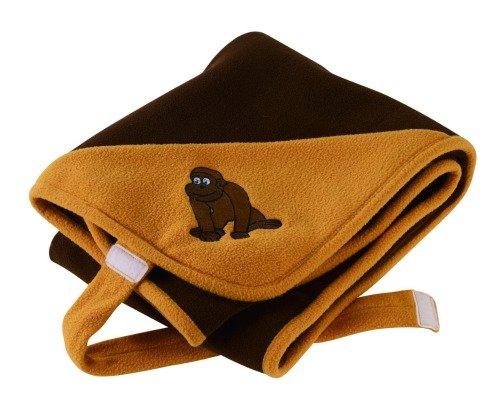 dc-lewis-n-clark-li-l-lewis-kids-manta-de-viaje-gorilla-brown-beige-663
