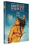 American Honey / Andrea Arnold, réal.  | Arnold, Andrea. Metteur en scène ou réalisateur