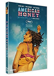 "Afficher ""American Honey"""