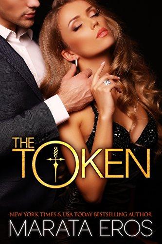 the-token-1-alpha-billionaire-dark-romance-english-edition