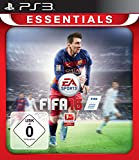 FIFA 16 - Essentials - [PlayStation 3]