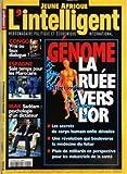 Telecharger Livres JEUNE AFRIQUE L INTELLIGENT No 2094 du 27 02 2001 GENOME LA RUEE VERS L OR CONGO VRAI OU FAUX DIALOGUE ESPAGNE SALE TEMPS POUR LES MAROCAINS IRAK SADDAM HUSSEIN PSYCHOLOGIE D UN DICTATEUR NECEPHORE SOGLO BAMAKO ALPHA OUMAR KONARE ET JAMES WOLFENSOHN GUINEE BENIN UNION AFRICAINE EN ATTENDANT SYRTE III TUNISIE ISRAEL TSAHAL MALADE DE SES REFUZNIKS DE BEERS AFFAIRE DE FAMILLE DUBAI INTERNET CITY SOUDAN FIN DE (PDF,EPUB,MOBI) gratuits en Francaise