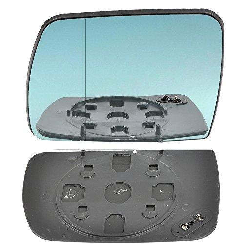 lado-izquierdo-passegner-clip-de-cristal-de-espejo-para-bmw-x5-e53-1999-2006-gran-angular-calor
