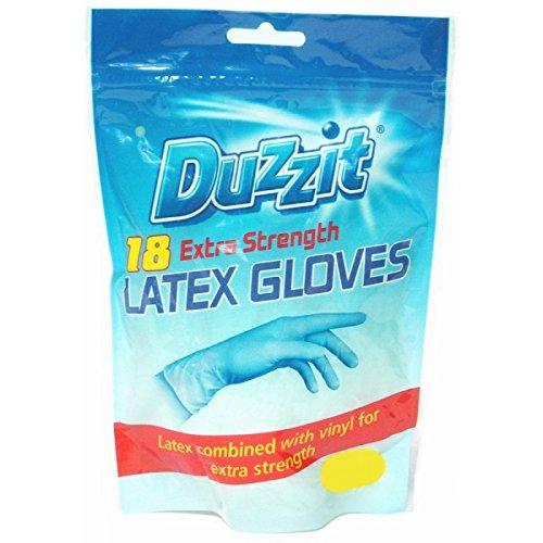 36-extra-fuerte-guantes-de-latex-tamano-pequeno-2pks-de-18