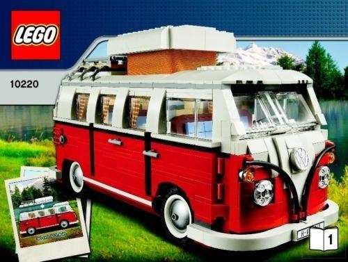 lego-creator-expert-10220-volkswagen-t1-camper-van-building-toy-set-by-lego