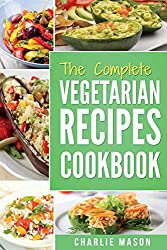 Vegetarian Cookbook: Delicious Vegan Healthy Diet Easy Recipes For Beginners Quick Easy Fresh Meal With Tasty Dishes: Kitchen Vegetarian Recipes ... recipes cookbook vegetarian recipes)