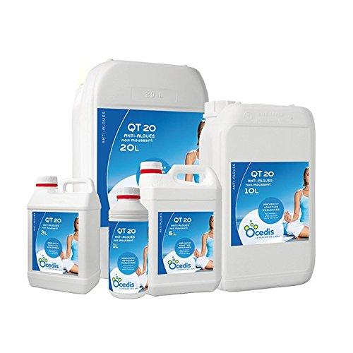 anti-algue-qt-20-preventif-bidon-de-1-l