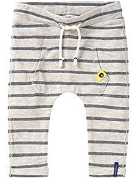 Noppies - Pantalon - Bébé (garçon) 0 à 24 mois