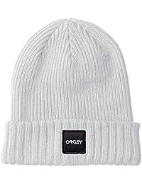 Amazon.it  Oakley - Cappelli e cappellini   Accessori  Abbigliamento 72390ace7ee4