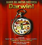 Darwin! [3 LP] - RCA RECORDS LABEL - amazon.it