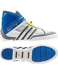 Adidas Damen Herren Sailing Bootsschuh BM01