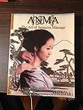 Anma: The Art of Japanese Massage