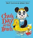 Chu's Day at the Beach (Chu 3)