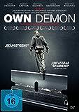 Own Demon - Du kannst dir nur selbst helfen