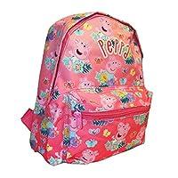 Peppa Pig Mini Roxy Backpack