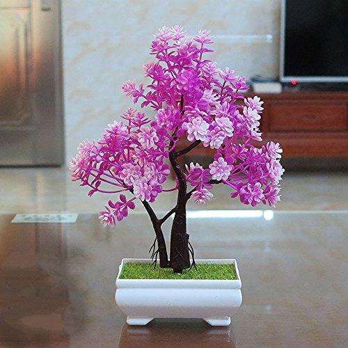 mesmj-petite-emulation-plantes-en-pot-fleurs-artificielles-petite-balle-de-paille-bonsai-accueil-sal