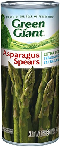 green-giant-asparagus-spears-extra-long-15-oz-by-green-giant