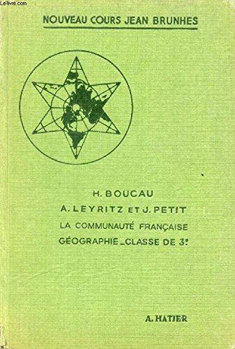 Anatomie et physiologie - microbiologie et secourisme - hygiène. classe de troisième.