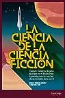 La ciencia de la ciencia ficción par Manuel Moreno Lupiáñez