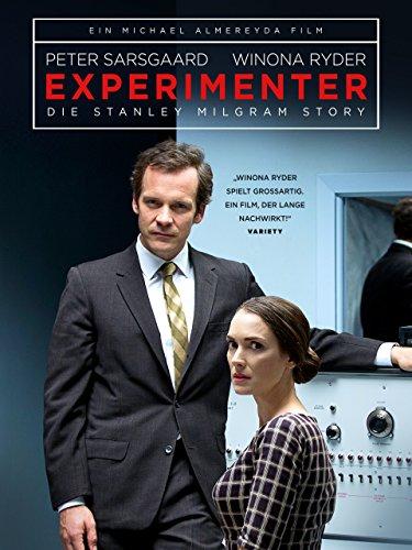 experimenter-die-stanley-milgram-story