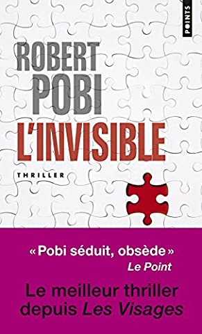 La Terreur Invisible -