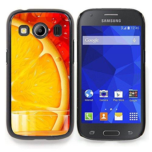 skcase-center-protettiva-custodia-fresh-orange-samsung-galaxy-ace-style-lte-g357