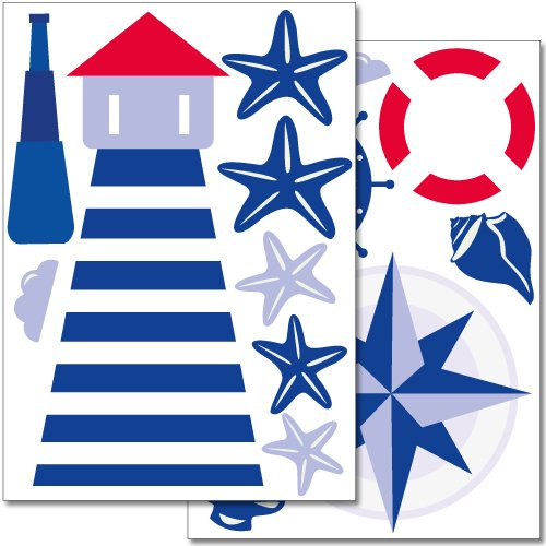 adesivi-da-parete-wandkings-marineria-set-adesivi-17-adesivi-su-2-fogli-din-a4