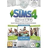 Los Sims 4 - Colección