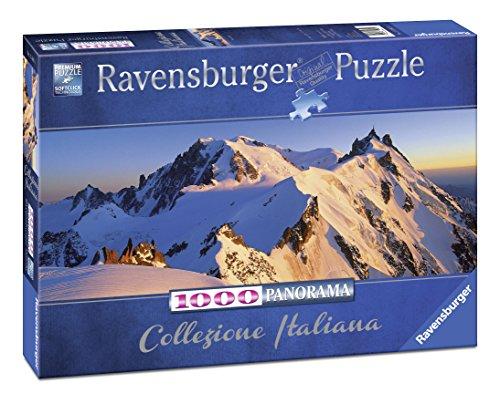 ravensburger-15080-puzzle-panorama-italian-collection-monte-bianco-1000-pezzi